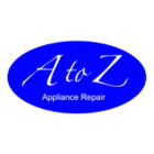 A To Z Refrigeration & Appliance Repair - Logo