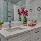 By Design Construction - Building Contractors - 604-351-8614