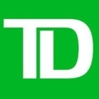 TD Wealth Private Investment Advice - Investment Advisory Services - 1-888-814-9597