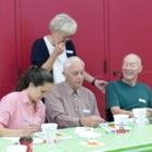 View The Dementia Society of Ottawa & Renfrew County's Buckingham profile