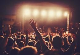 Great gigs: Summer music festivals in Calgary