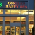 Ongles Happy Spa - Nail Salons - 514-426-2562