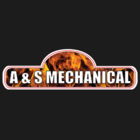 A & S Mechanical - Air Conditioning Contractors
