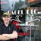 Bagel E.t.c - Restaurants - 514-845-9462