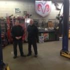 Atelier de Mécanique Vito et Frank - Auto Repair Garages - 514-323-6340