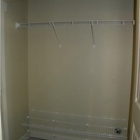Shelving King - Closet Organizers & Accessories