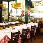 Kit Kat Italian Bar & Grill - Seafood Restaurants - 647-361-5789