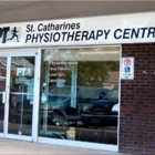 St Catharines Physiotherapy Centre - Physiotherapists - 905-685-4733