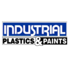 Industrial Plastics Ltd - Marine Equipment & Supplies