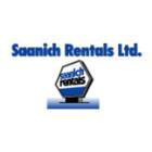 Voir le profil de Saanich Rentals Ltd - Cowichan Bay