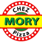 Chez Mory - Pizza & Pizzerias
