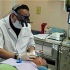 Dr Samir Mounayar - Dentistes - 450-465-9100