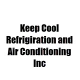 View Keep Cool Refrigiration and Air Conditioning Inc's Gloucester profile