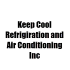 View Keep Cool Refrigiration and Air Conditioning Inc's Ottawa profile
