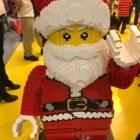 LEGO - Magasins de jouets - 450-978-0994