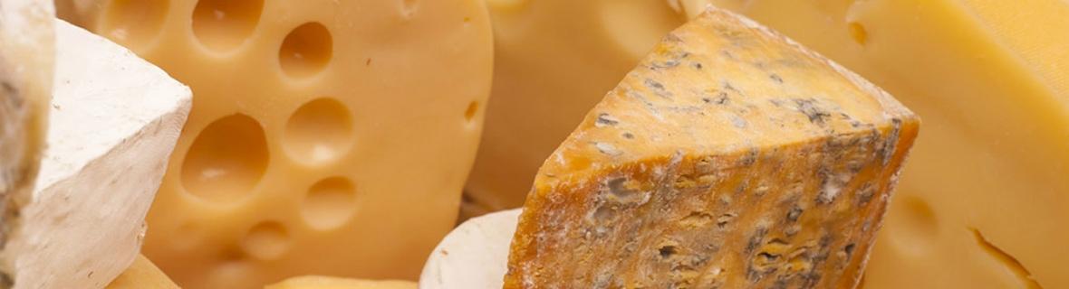Les meilleures fromageries à Montréal
