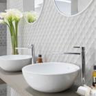 Capital Tile & Stone Ltd - Ceramic Tile Dealers