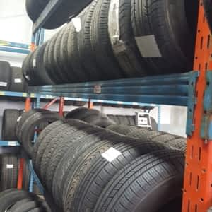Wholesale Tires Near Me >> Rsg Wholesale Tires Opening Hours 517 Burlington St E