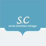 View Service entretien ménager S.C's Gatineau profile