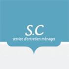 Service entretien ménager S.C - Nettoyage résidentiel, commercial et industriel