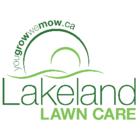 Lakeland Lawn Care