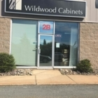 Wildwood Cabinets Ltd - Kitchen Cabinets - 1-866-858-9219
