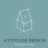 View Attitude Design's Terrasse-Vaudreuil profile