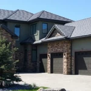 Advanced Roofing Systems Ltd Opening Hours 5448 36 St Nw Edmonton Ab