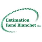 Estimation René Blanchet Inc - Logo