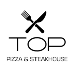 Top Pizza & Steakhouse - American Restaurants - 403-526-0740