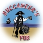 The Buccaneers Pub - Restaurants américains - 506-635-1886