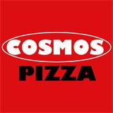 View Cosmos Pizza's Saanichton profile