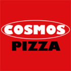 Cosmos Pizza - Restaurants - 250-384-4422