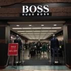Hugo Boss Factory Store - Men's Clothing Stores - 403-731-0034
