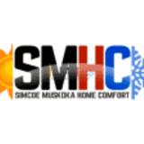 View Simcoe Muskoka Home Comfort's Barrie profile
