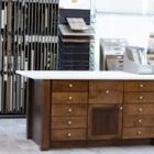 Design Flooring Centre - Tile Contractors & Dealers