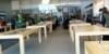 Apple Store - Boutiques informatiques - 4506181400