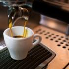 Canadian Barista & Coffee Academy - Vancouver Campus - Écoles d'enseignement spécialisé - 604-409-3249
