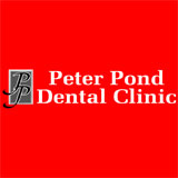 Peter Pond Dental Clinic - Teeth Whitening Services
