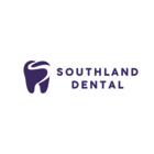 Southland Dental - Dentistes