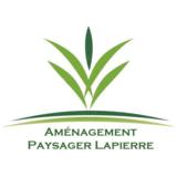 Voir le profil de Amenagement Paysager Lapierre - Granby