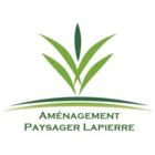 Amenagement Paysager Lapierre - Landscape Contractors & Designers