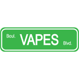 View Boul Vapes's Salaberry-de-Valleyfield profile