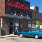 Tim Hortons - Coffee Stores - 705-730-1696