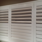 B&B Window Fashions - Curtains & Draperies - 905-576-2054