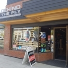 Behind The Fly Quality Underwear For Men Inc - Men's Clothing Stores - 250-868-0156