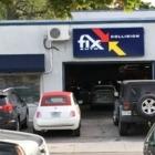 Fix Auto Lachine - Garages de réparation d'auto - 514-634-7254