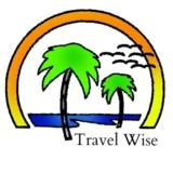 Voir le profil de Travel Wise Discount Travel - Niagara Falls