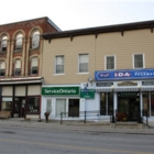 I.D.A. - Millbrook Pharmacy - Pharmacies - 705-932-3131