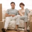 BurlOak Movers - Moving Services & Storage Facilities - 905-399-4433